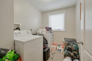 Photo 32: 5111 Bon Acres Crescent: Bon Accord House for sale : MLS®# E4228966