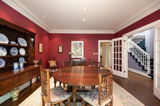 Photo 9: 4812 MARGUERITE Street in Vancouver: Shaughnessy House for sale (Vancouver West)  : MLS®# R2606558