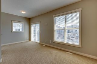 Photo 14: 740 73 Street SW in Calgary: West Springs Row/Townhouse for sale : MLS®# A1138504