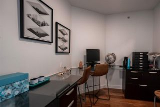 Photo 26: 1602 583 BEACH CRESCENT in Vancouver: Yaletown Condo for sale (Vancouver West)  : MLS®# R2610610