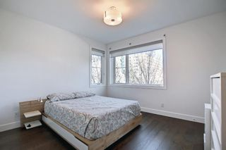 Photo 21: 141 24 Avenue SW in Calgary: Mission Row/Townhouse for sale : MLS®# A1152822