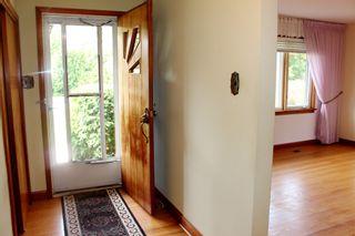 Photo 2: 3235 Burnham Street in Hamilton Township: House for sale : MLS®# 511070259