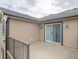 Photo 31: 3959 Compton Rd in : PA Port Alberni Full Duplex for sale (Port Alberni)  : MLS®# 868804