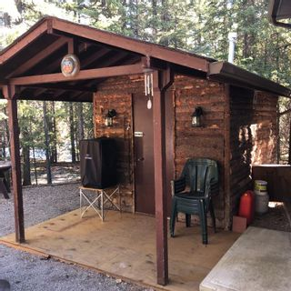Photo 6: 1 Arowen Campground: Rural Mountain View County Residential Land for sale : MLS®# A1093319