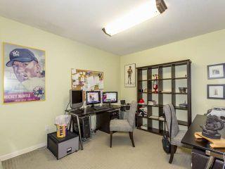 "Photo 15: 7511 GREENLEES Road in Richmond: Broadmoor House for sale in ""BROADMOOR"" : MLS®# V1129018"