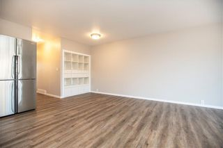 Photo 6: 59 EMBERDALE Way SE: Airdrie Detached for sale : MLS®# C4305530
