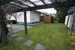 Photo 9: 9 2197 Duggan Rd in : Na Central Nanaimo Row/Townhouse for sale (Nanaimo)  : MLS®# 871981