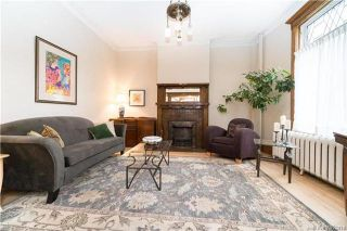 Photo 7: 82 Balmoral Street in Winnipeg: Residential for sale (5A)  : MLS®# 1727222