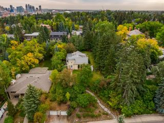 Photo 3: 2222 12 Street SW in Calgary: Upper Mount Royal Detached for sale : MLS®# A1143720