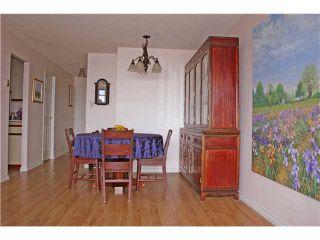 "Photo 3: 1103 6631 MINORU Boulevard in Richmond: Brighouse Condo for sale in ""REGENCY PARK TOWERS"" : MLS®# V1028749"