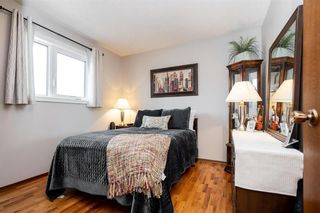 Photo 17: 67 The Bridle Path in Winnipeg: Charleswood Residential for sale (1G)  : MLS®# 202107729