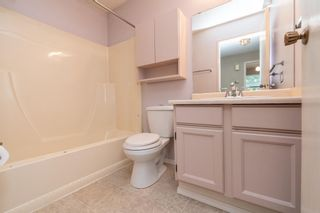 Photo 17: 5428 55 Street: Beaumont House for sale : MLS®# E4265100