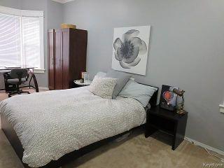 Photo 5: 276 Collegiate Street in Winnipeg: St James Residential for sale (West Winnipeg)  : MLS®# 1615770