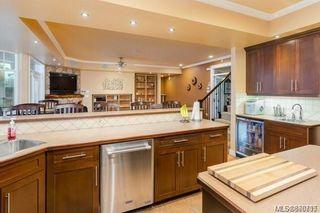 Photo 29: 3319 Savannah Pl in : Na North Jingle Pot House for sale (Nanaimo)  : MLS®# 870795