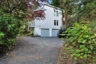 Photo 50: 3565 Hammond Bay Rd in : Na Hammond Bay House for sale (Nanaimo)  : MLS®# 858336