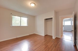 Photo 11: 12123 61 Street NW in Edmonton: House for sale : MLS®# E4166111