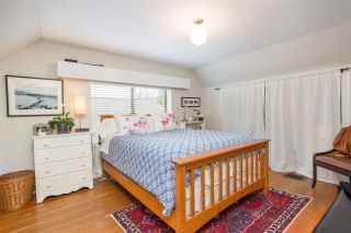 """Photo 6: 1371- 1377 MAPLE Street in Vancouver: Kitsilano House for sale in """"Maple Estates"""" (Vancouver West)  : MLS®# R2593142"""