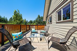 Photo 35: 1869 Fern Rd in : CV Courtenay North House for sale (Comox Valley)  : MLS®# 881523