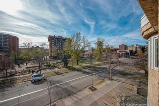 Photo 9: 1132 14 Avenue SW in Calgary: Beltline Row/Townhouse for sale : MLS®# A1133789