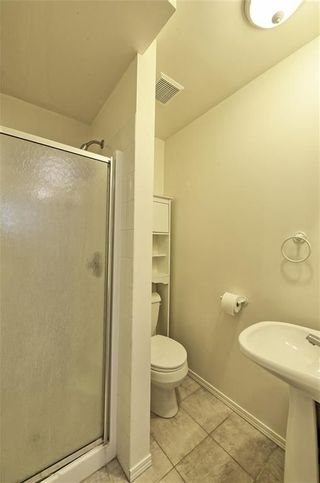 Photo 16: 1346 SOMERSIDE Drive SW in Calgary: Somerset House for sale : MLS®# C4171592