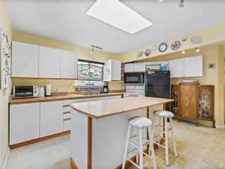 Photo 4: 4133 Wellesley Ave in : Na Uplands House for sale (Nanaimo)  : MLS®# 871982