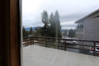 Photo 7: : Blind Bay House for sale (Shuswap)  : MLS®# 10132005