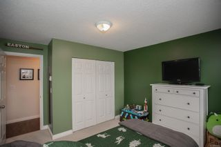 Photo 19: 327 Applewood Cres in : Na South Nanaimo House for sale (Nanaimo)  : MLS®# 863652