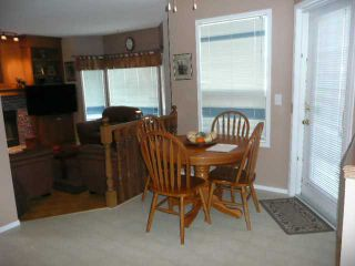 Photo 7: 93 SUNDOWN Close SE in CALGARY: Sundance Residential Detached Single Family for sale (Calgary)  : MLS®# C3494208