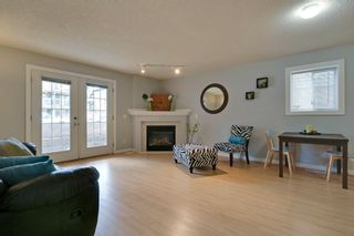 Photo 3:  in Calgary: Apartment for sale : MLS®# C4010902