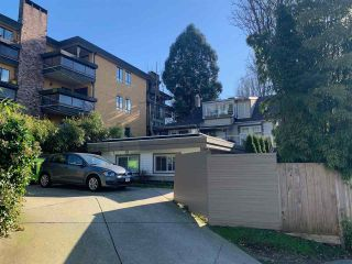 Photo 20: 2173 - 2175 CAMBRIDGE Street in Vancouver: Hastings Multifamily for sale (Vancouver East)  : MLS®# R2559253