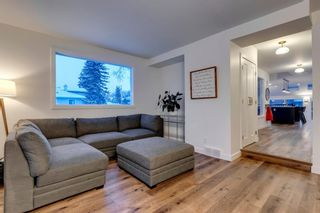 Photo 10: 2801 7 Avenue NW in Calgary: West Hillhurst Detached for sale : MLS®# A1128388