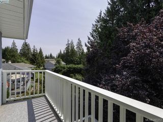 Photo 26: 8601 E Echo Pl in NORTH SAANICH: NS Dean Park House for sale (North Saanich)  : MLS®# 794571