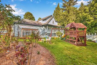 Photo 36: 2102 Mowich Dr in Sooke: Sk Saseenos House for sale : MLS®# 839842