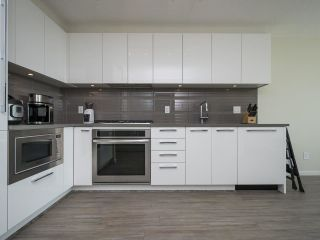Photo 7: 2901 6658 DOW Avenue in Burnaby: Metrotown Condo for sale (Burnaby South)  : MLS®# R2578964