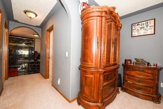 Photo 28: 330 Long Beach Landing: Chestermere Detached for sale : MLS®# A1130214