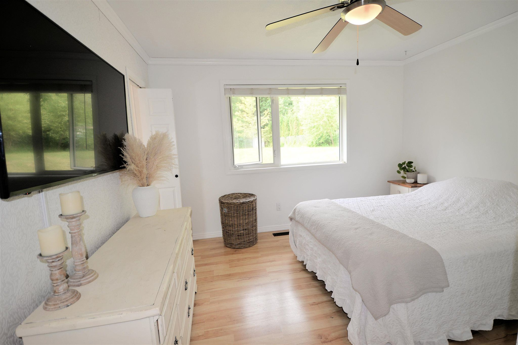 Photo 11: Photos: 2045 CROFT Road in Prince George: Ingala House for sale (PG City North (Zone 73))  : MLS®# R2600190