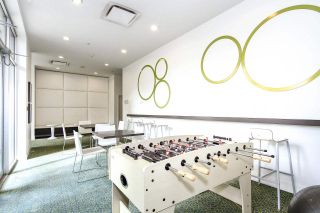 """Photo 18: 502 1252 HORNBY Street in Vancouver: Downtown VW Condo for sale in """"Pure"""" (Vancouver West)  : MLS®# R2093567"""