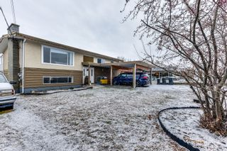 Photo 1: 3617 Brenda Lee Road in West Kelowna: Westbank Centre House for sale
