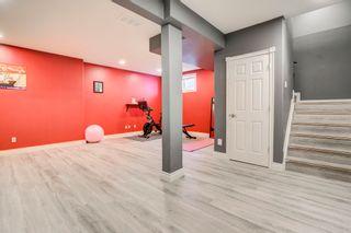 Photo 34: 94 8602 SOUTHFORT Boulevard: Fort Saskatchewan House Half Duplex for sale : MLS®# E4248296
