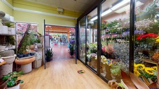 Photo 15: 7 900 GIBSONS Way in Gibsons: Gibsons & Area Retail for sale (Sunshine Coast)  : MLS®# C8038996