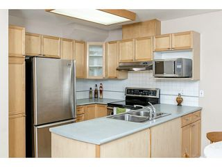 Photo 6: # 6 12099 237TH ST in Maple Ridge: East Central Condo for sale : MLS®# V1079455