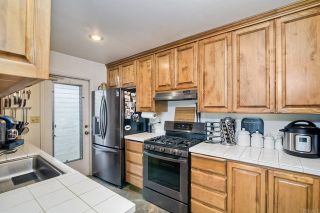Photo 14: 1498 La Linda Drive in San Marcos: Residential for sale (92078 - San Marcos)  : MLS®# NDP2101275