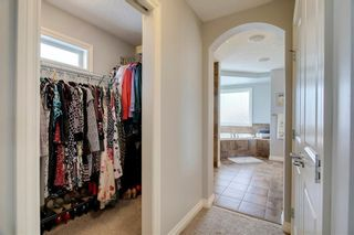 Photo 27: 144 Heritage Lake Shores: Heritage Pointe Detached for sale : MLS®# A1017956