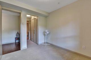 "Photo 14: 405 8695 160 Street in Surrey: Fleetwood Tynehead Condo for sale in ""Monterosso"" : MLS®# R2577883"