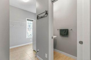 Photo 5: 17 STOUT Place: Leduc House for sale : MLS®# E4263566