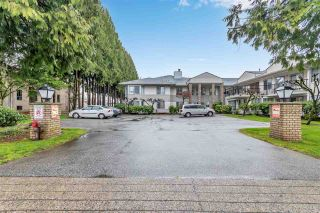 Main Photo: 102 5875 IMPERIAL Street in Burnaby: Upper Deer Lake Condo for sale (Burnaby South)  : MLS®# R2554915