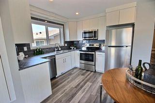 Photo 13: 7815 134 Avenue in Edmonton: Zone 02 House for sale : MLS®# E4252757
