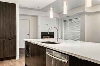 Photo 13: 3504 930 6 Avenue SW in Calgary: Downtown Commercial Core Apartment for sale : MLS®# A1119131