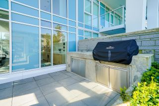 """Photo 21: 1810 525 FOSTER Avenue in Coquitlam: Coquitlam West Condo for sale in """"LOUGHEED HEIGHTS 2"""" : MLS®# R2621298"""