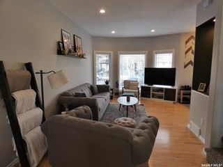 Photo 14: 119A 109th Street in Saskatoon: Sutherland Residential for sale : MLS®# SK846473